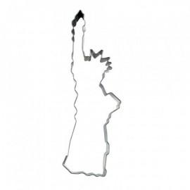 Cortador Estatua de la Libertad