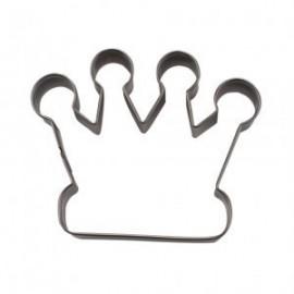 Cortador Corona pequeña