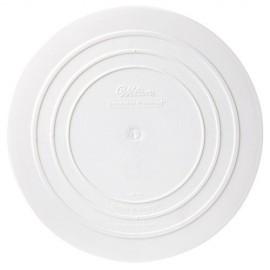 Plato separador 20 cm