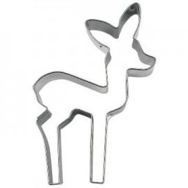 Cortador Bambi