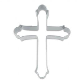 Cortador Crucifijo pequeño