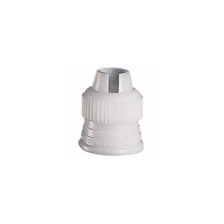 Adaptador de boquillas Wilton estándar