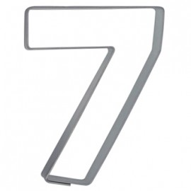 Cortador número 7