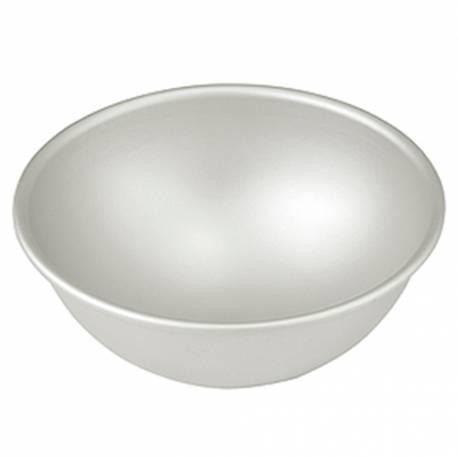 Molde Esfera 10 cm