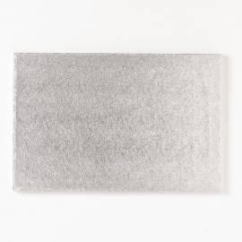 FunCakes Base rectangular Para Tartas 40,5 x 30,5 cm