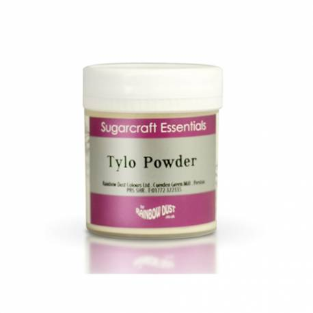 Polvo De Tilosa 50g - Essentials Tylo Powder