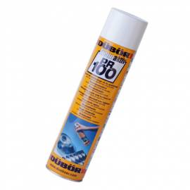 Spray Antiadherente - Dübör - Bote 600 Ml.