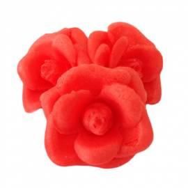 Rosas Rojas - Caja 42 Unidades