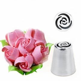Boquilla rusa para flores No. 14