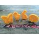 Set 4 Cortadores Con Expulsor Pascua - Pollito, huevo, conejito, Mariposa