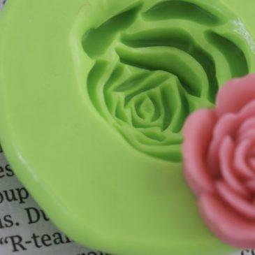 ¿Te gustaría hacer tus propios moldes de silicona?
