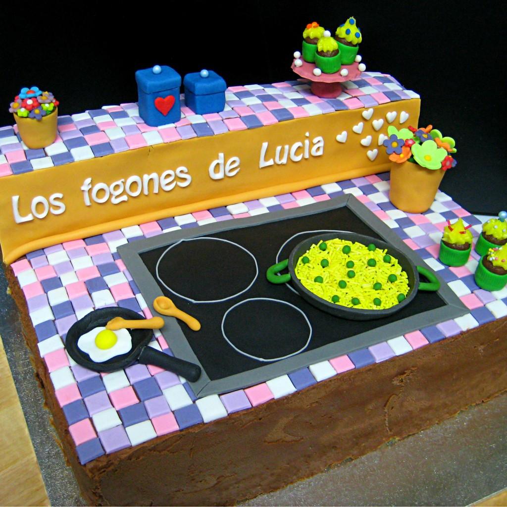 Tarta-cocina-metienestarta