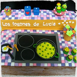 Tarta-cocina-Inicio-metienestarta