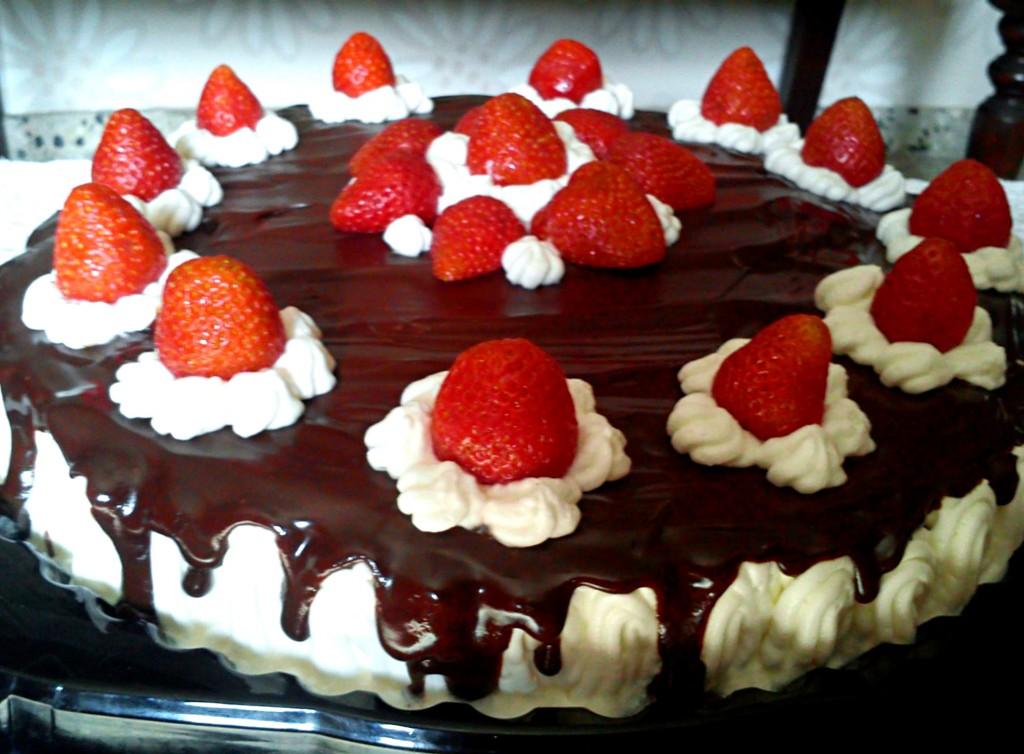 tarta-fresa-chocolate