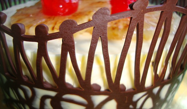 Corona-chocolate-metienestarta