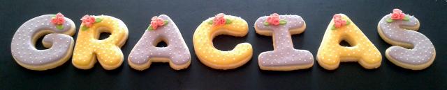 galletas-gracias-metienestarta