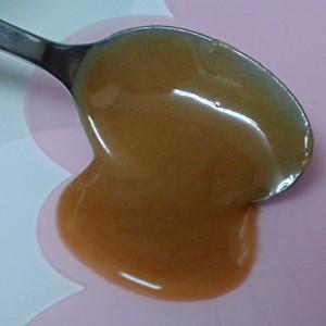 dulce-de-leche-metienestarta