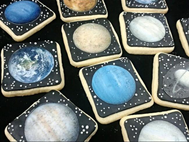 Galletas-planetas-metienestarta