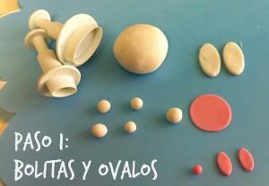 Paso-1-conejitos-de-fondant