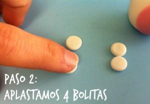 Paso-2-conejitos-de-fondant