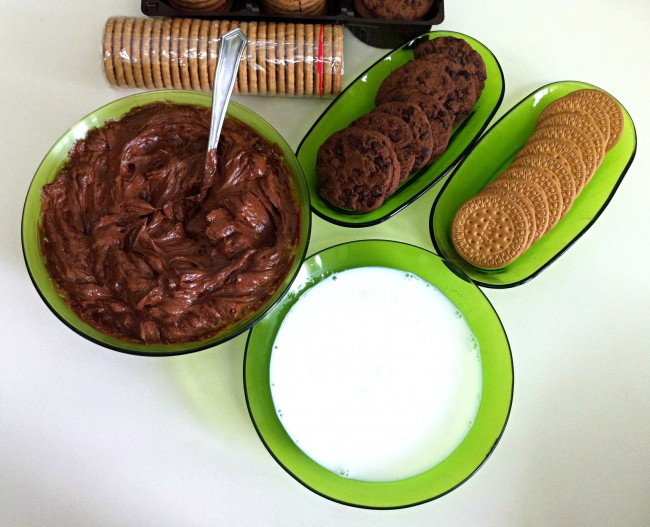 Ingredientes-tarta-de-la-abuela-metienestarta