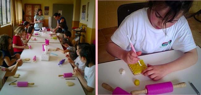 taller-galletas-niños-mesa-metienestarta