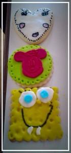 resultado-taller-galletas-metienestarta