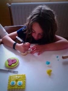 taller-decoracion-galletas-niños-metienestarta