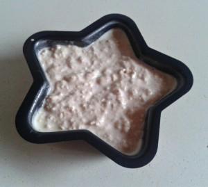 Pan-avena-facil-mezcla-metienestarta