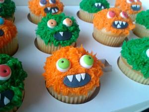 Cupcakes-monstruos-metienestarta