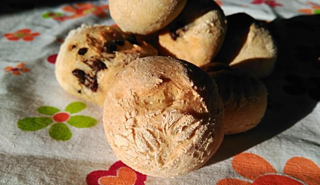 Bollos-chocolate-primer-plano-metienestarta
