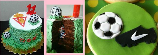 Galletas-tarta-futbol-metienestarta
