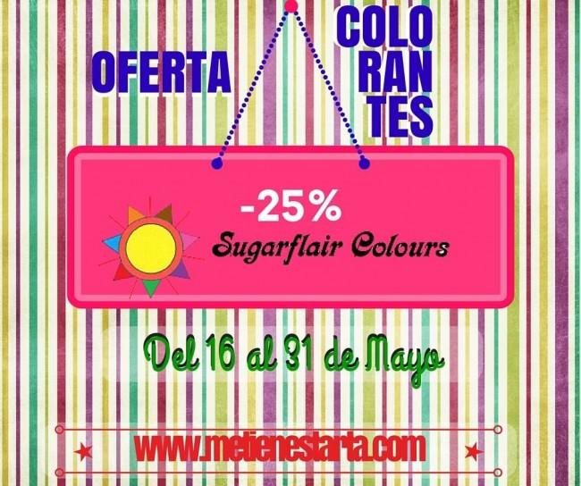 oferta-colorantes-sugarflair-metienestarta