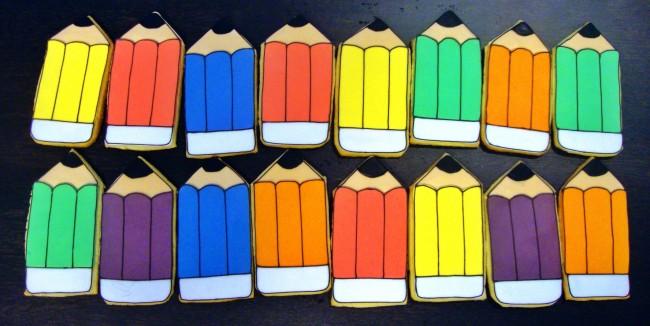 galletas-lapices-metienestarta