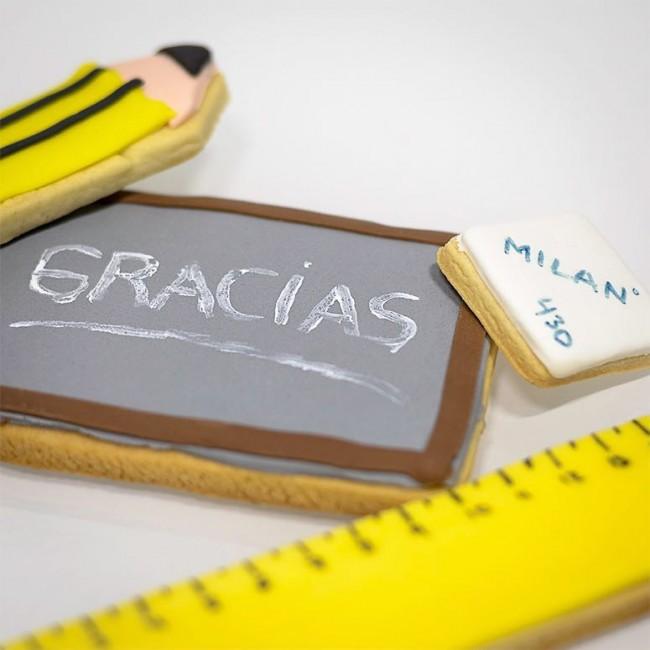 galletas-pizarra-gracias-metienestarta