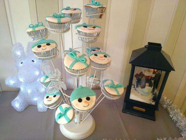 cupcakes - muffins - www.metienestarta.com