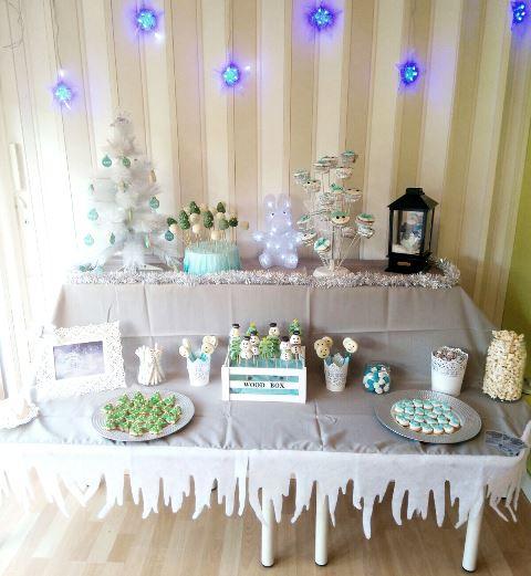 mesas dulces para eventos - www.metienestarta.com