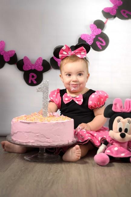 MASTER - MARIAN CAKE SMASH_0011MARINA - CAKE SMASH