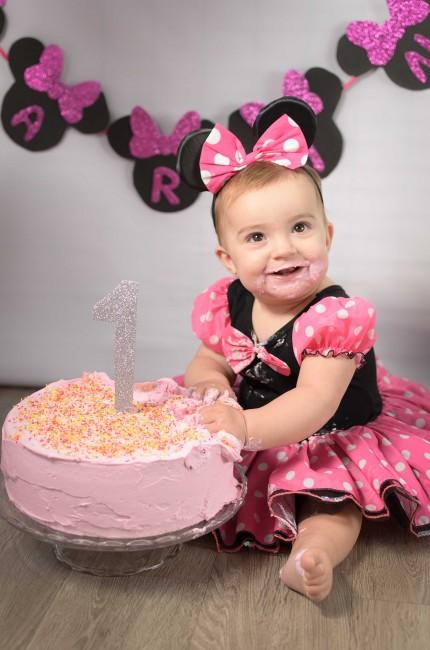 MASTER - MARIAN CAKE SMASH_0021MARINA - CAKE SMASH